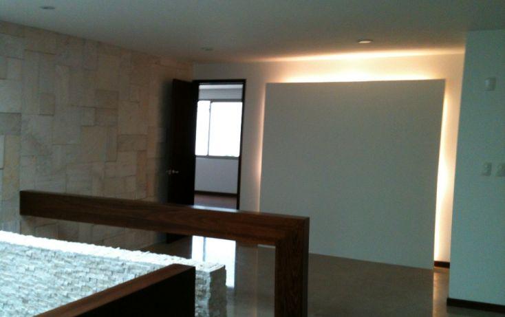 Foto de casa en venta en, lomas de angelópolis closster 777, san andrés cholula, puebla, 1096751 no 06