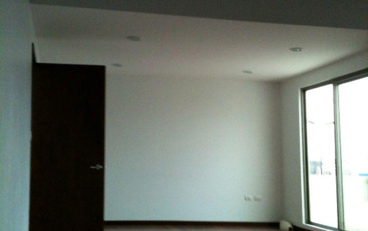 Foto de casa en venta en, lomas de angelópolis closster 777, san andrés cholula, puebla, 1096751 no 07