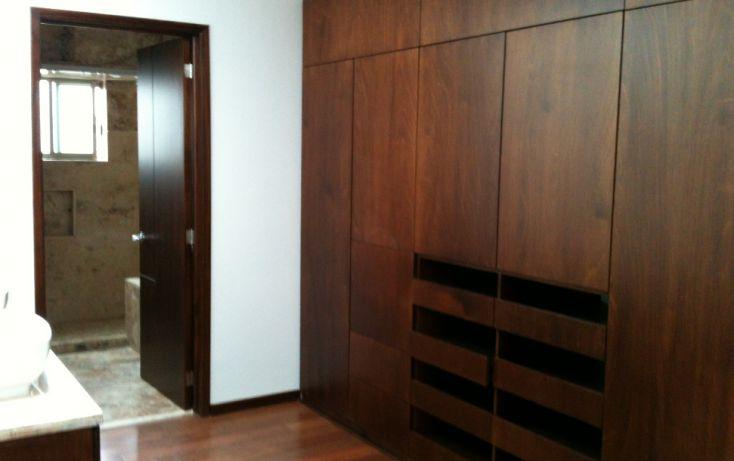 Foto de casa en venta en, lomas de angelópolis closster 777, san andrés cholula, puebla, 1096751 no 08