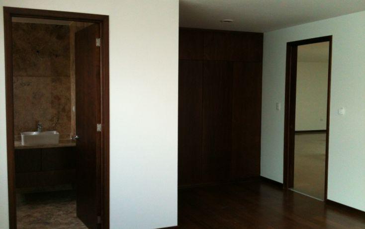 Foto de casa en venta en, lomas de angelópolis closster 777, san andrés cholula, puebla, 1096751 no 10