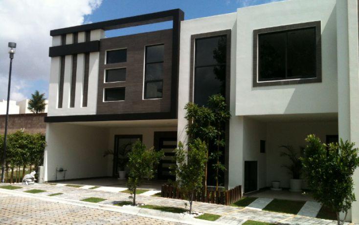 Foto de casa en venta en, lomas de angelópolis closster 777, san andrés cholula, puebla, 1098019 no 01