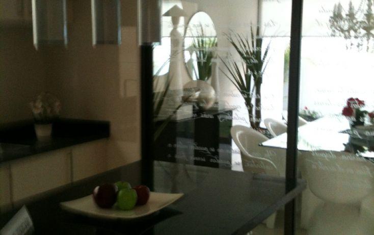 Foto de casa en venta en, lomas de angelópolis closster 777, san andrés cholula, puebla, 1098019 no 02