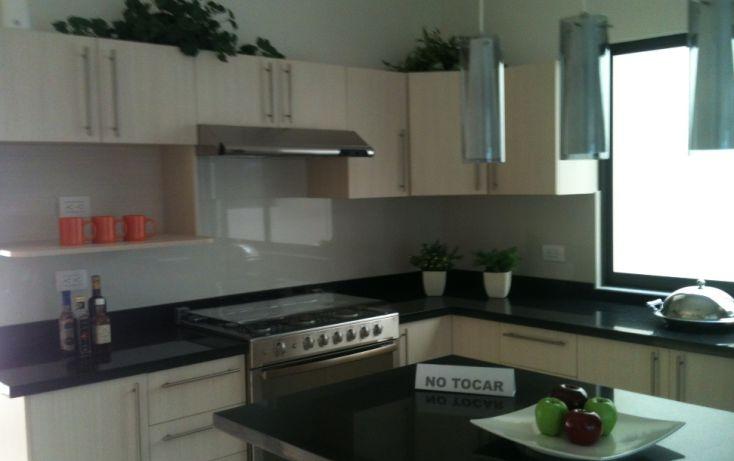 Foto de casa en venta en, lomas de angelópolis closster 777, san andrés cholula, puebla, 1098019 no 03