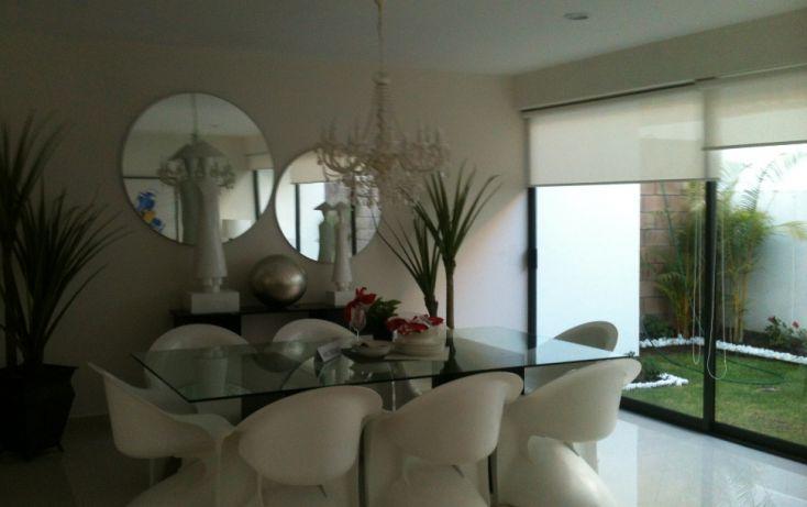 Foto de casa en venta en, lomas de angelópolis closster 777, san andrés cholula, puebla, 1098019 no 04