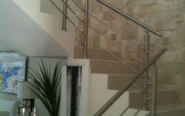 Foto de casa en venta en, lomas de angelópolis closster 777, san andrés cholula, puebla, 1098019 no 05