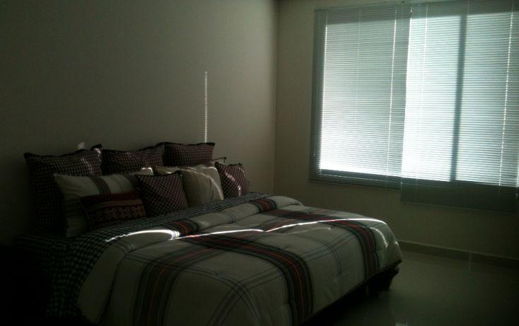 Foto de casa en venta en, lomas de angelópolis closster 777, san andrés cholula, puebla, 1098019 no 06