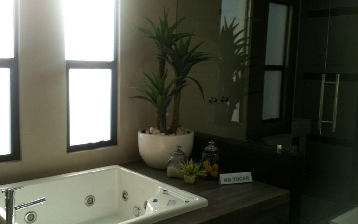 Foto de casa en venta en, lomas de angelópolis closster 777, san andrés cholula, puebla, 1098019 no 07