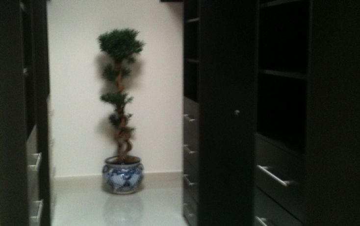 Foto de casa en venta en, lomas de angelópolis closster 777, san andrés cholula, puebla, 1098019 no 08