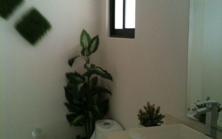Foto de casa en venta en, lomas de angelópolis closster 777, san andrés cholula, puebla, 1098019 no 10