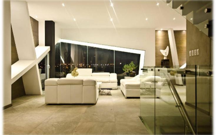 Foto de casa en venta en  , lomas de angelópolis closster 777, san andrés cholula, puebla, 1098613 No. 03