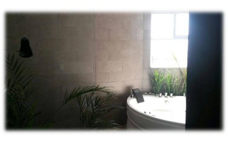 Foto de casa en venta en  , lomas de angelópolis closster 777, san andrés cholula, puebla, 1098613 No. 07