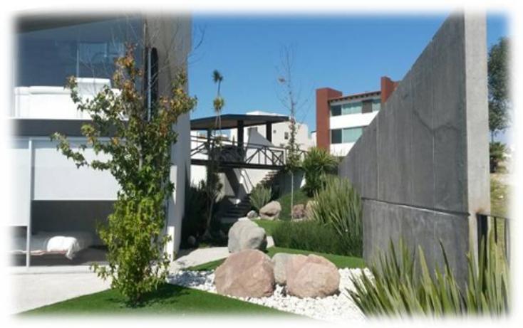 Foto de casa en venta en  , lomas de angelópolis closster 777, san andrés cholula, puebla, 1098613 No. 12
