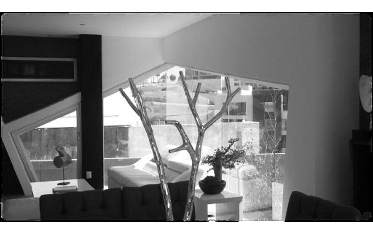 Foto de casa en venta en  , lomas de angelópolis closster 777, san andrés cholula, puebla, 1098613 No. 13