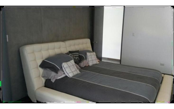 Foto de casa en venta en  , lomas de angelópolis closster 777, san andrés cholula, puebla, 1098613 No. 14