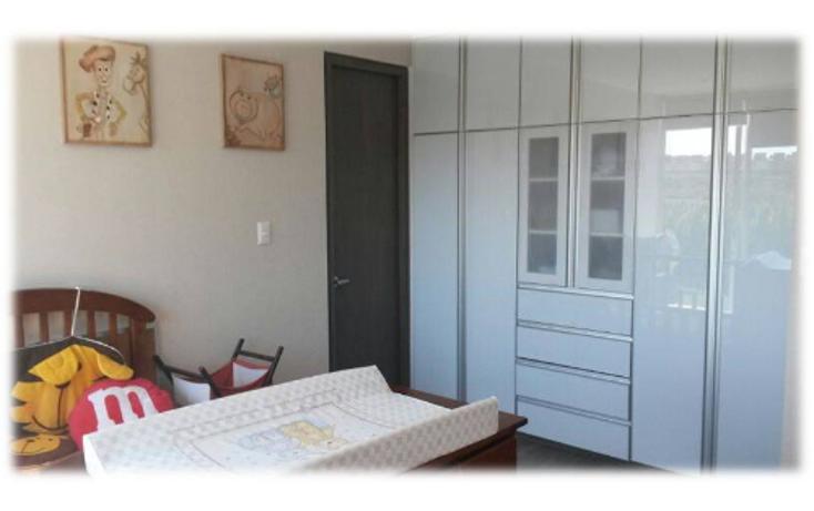 Foto de casa en venta en  , lomas de angelópolis closster 777, san andrés cholula, puebla, 1098613 No. 15
