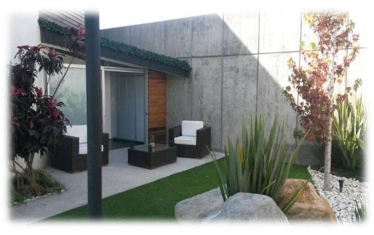 Foto de casa en venta en  , lomas de angelópolis closster 777, san andrés cholula, puebla, 1098613 No. 16