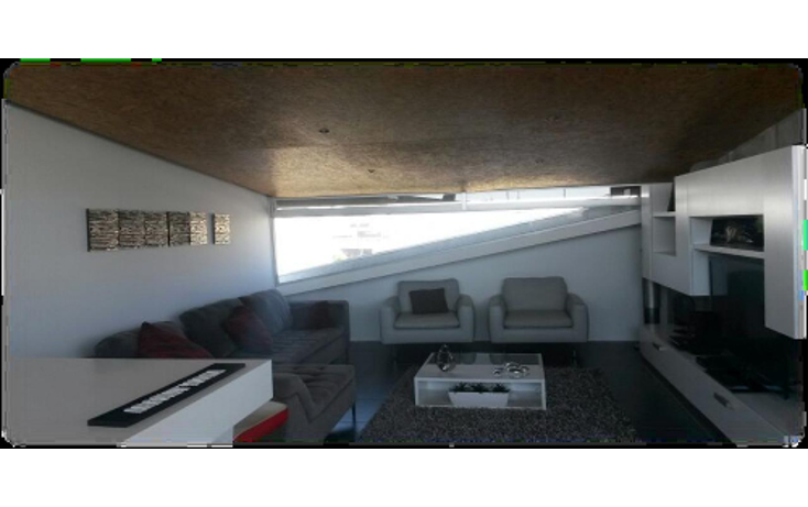 Foto de casa en venta en  , lomas de angelópolis closster 777, san andrés cholula, puebla, 1098613 No. 17