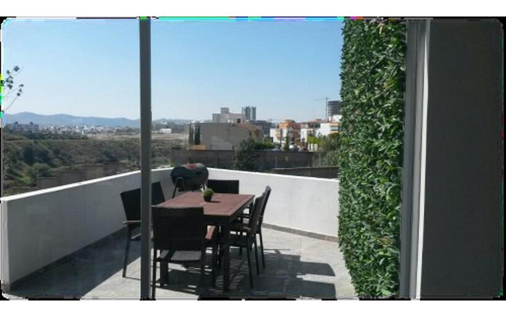 Foto de casa en venta en  , lomas de angelópolis closster 777, san andrés cholula, puebla, 1098613 No. 18