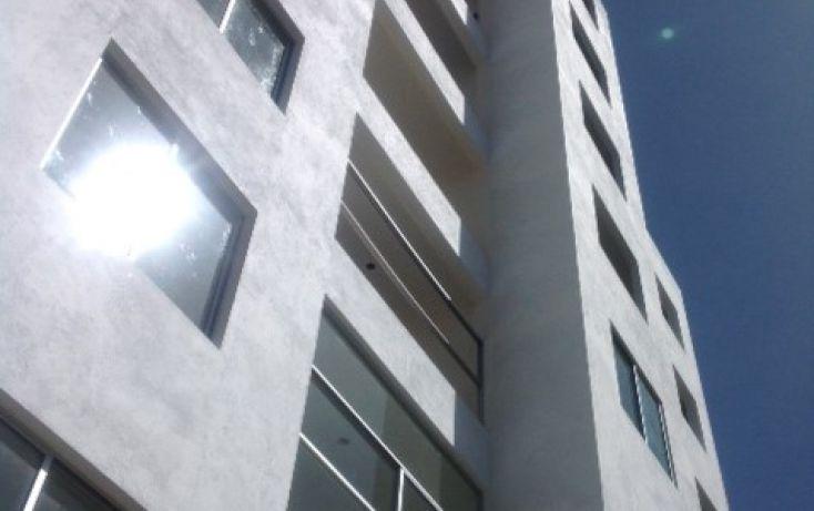 Foto de departamento en venta en, lomas de angelópolis closster 777, san andrés cholula, puebla, 1109233 no 03