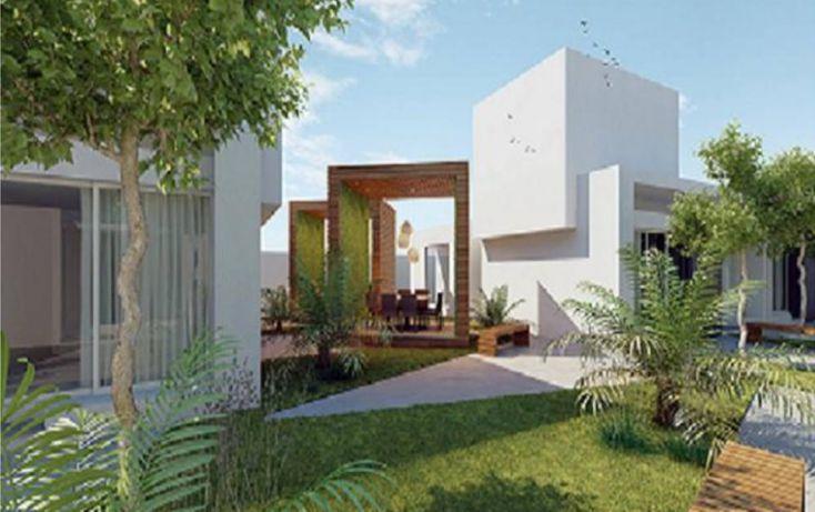Foto de casa en venta en, lomas de angelópolis closster 777, san andrés cholula, puebla, 1109801 no 02