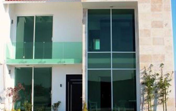Foto de casa en venta en, lomas de angelópolis closster 777, san andrés cholula, puebla, 1116171 no 01