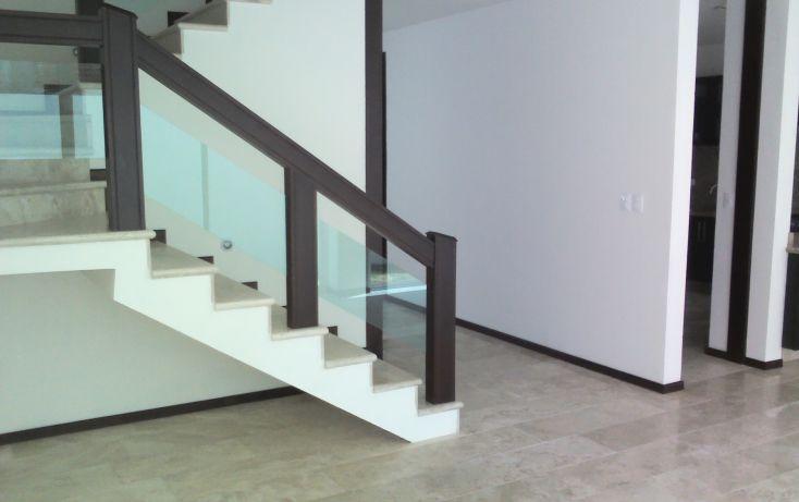 Foto de casa en condominio en renta en, lomas de angelópolis closster 777, san andrés cholula, puebla, 1117295 no 02