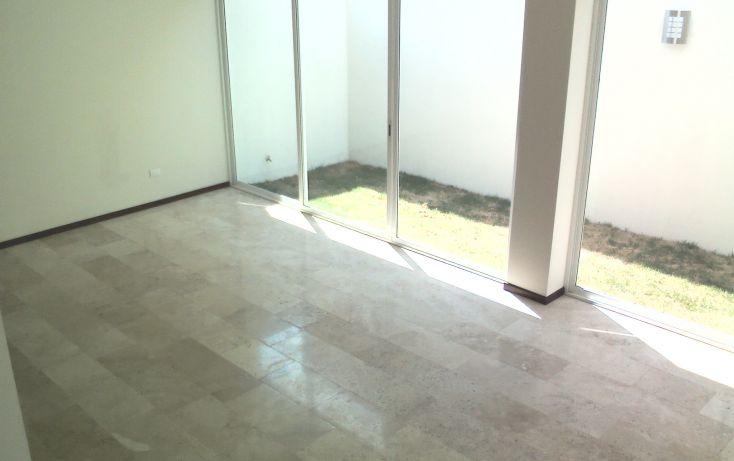 Foto de casa en condominio en renta en, lomas de angelópolis closster 777, san andrés cholula, puebla, 1117295 no 03