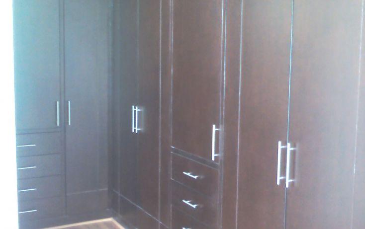 Foto de casa en condominio en renta en, lomas de angelópolis closster 777, san andrés cholula, puebla, 1117295 no 05