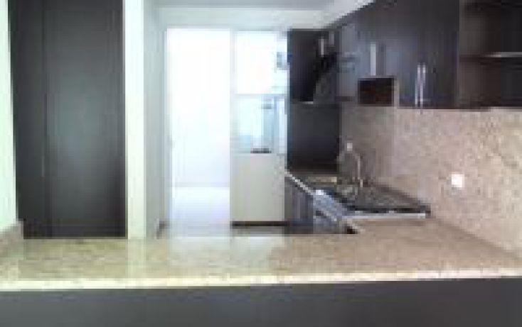 Foto de casa en condominio en renta en, lomas de angelópolis closster 777, san andrés cholula, puebla, 1117295 no 06