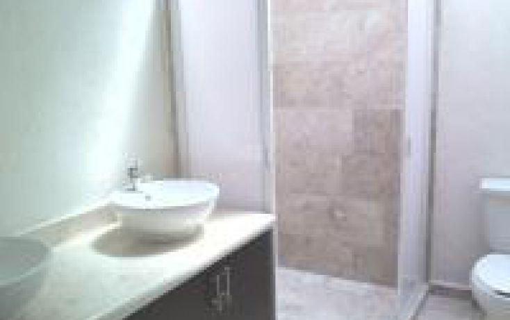 Foto de casa en condominio en renta en, lomas de angelópolis closster 777, san andrés cholula, puebla, 1117295 no 08