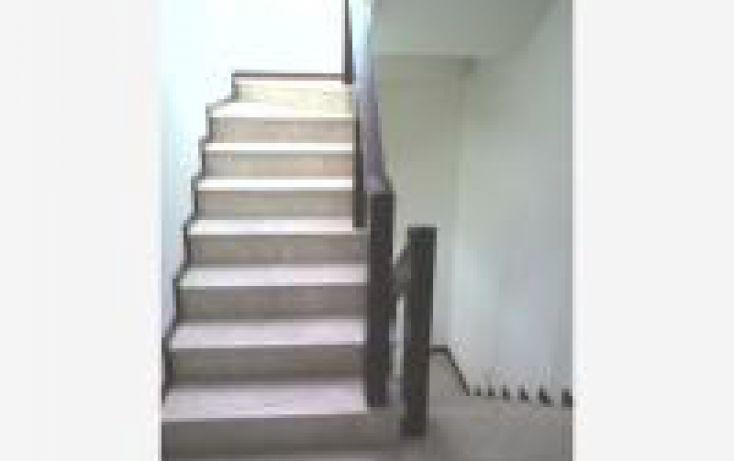 Foto de casa en condominio en renta en, lomas de angelópolis closster 777, san andrés cholula, puebla, 1117295 no 09