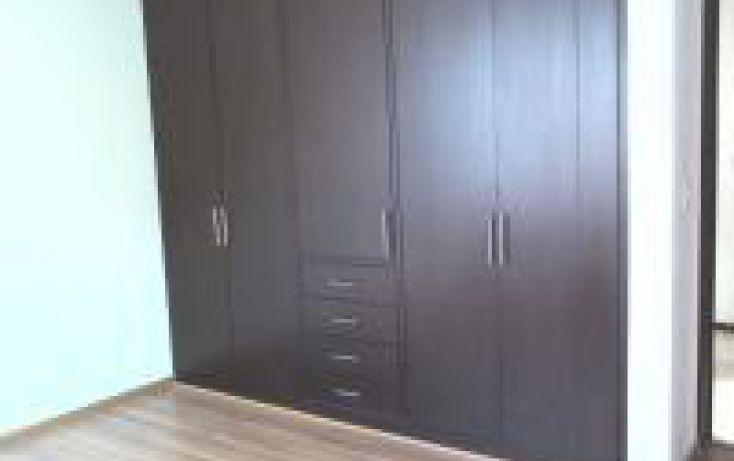 Foto de casa en condominio en renta en, lomas de angelópolis closster 777, san andrés cholula, puebla, 1117295 no 10