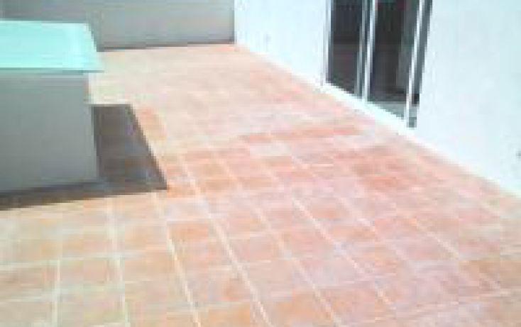 Foto de casa en condominio en renta en, lomas de angelópolis closster 777, san andrés cholula, puebla, 1117295 no 11