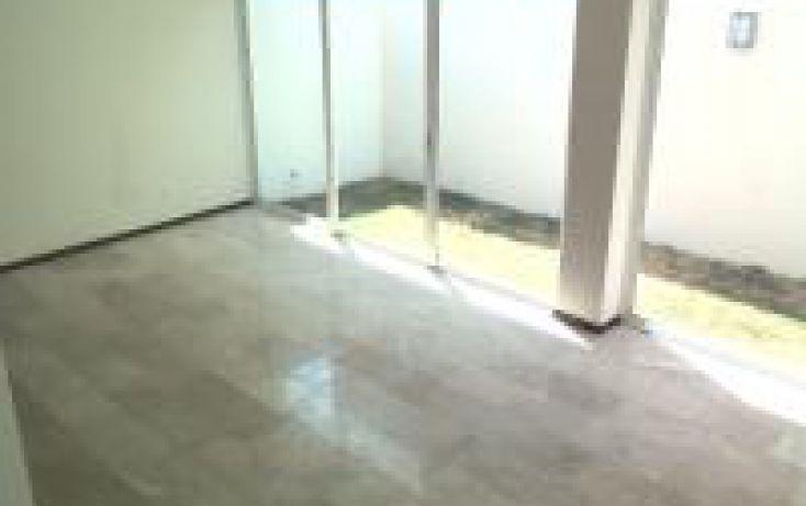 Foto de casa en condominio en renta en, lomas de angelópolis closster 777, san andrés cholula, puebla, 1117295 no 12