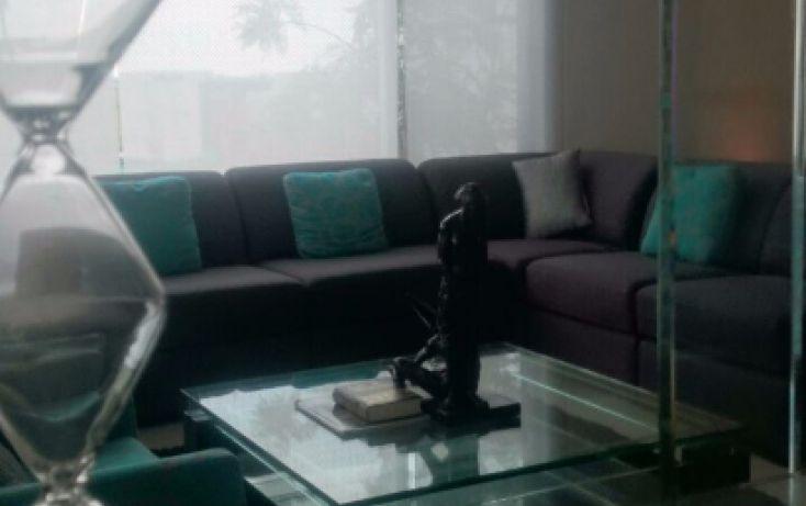 Foto de casa en renta en, lomas de angelópolis closster 777, san andrés cholula, puebla, 1117717 no 02