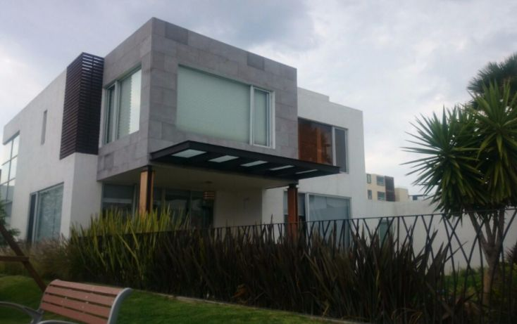 Foto de casa en renta en, lomas de angelópolis closster 777, san andrés cholula, puebla, 1117717 no 03
