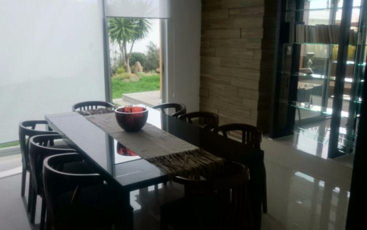 Foto de casa en renta en, lomas de angelópolis closster 777, san andrés cholula, puebla, 1117717 no 04