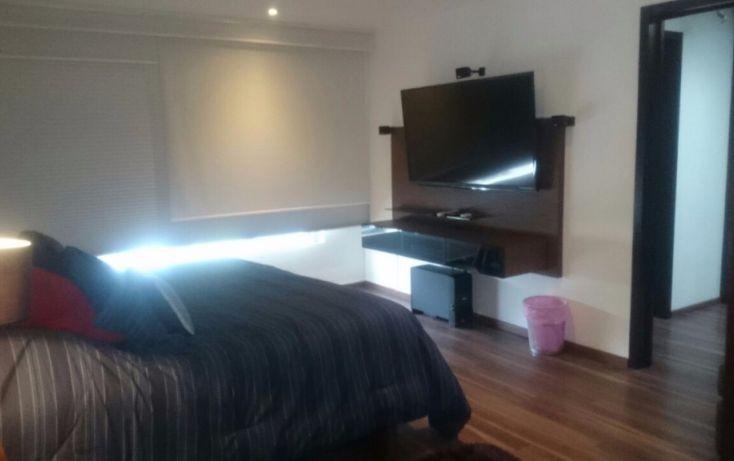 Foto de casa en renta en, lomas de angelópolis closster 777, san andrés cholula, puebla, 1117717 no 06