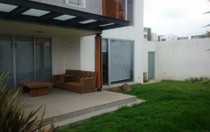 Foto de casa en renta en, lomas de angelópolis closster 777, san andrés cholula, puebla, 1117717 no 09