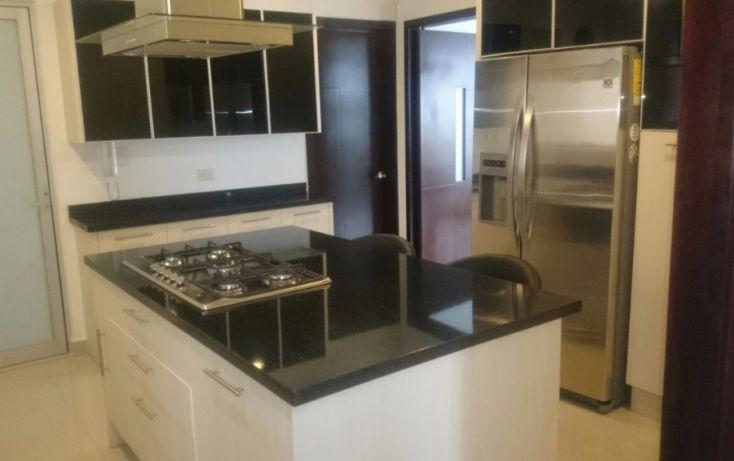 Foto de casa en renta en, lomas de angelópolis closster 777, san andrés cholula, puebla, 1117717 no 10