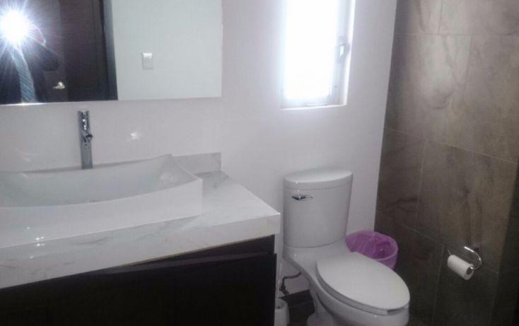 Foto de casa en renta en, lomas de angelópolis closster 777, san andrés cholula, puebla, 1117717 no 11