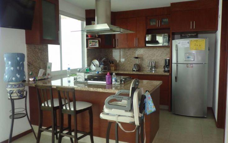 Foto de casa en condominio en venta en, lomas de angelópolis closster 777, san andrés cholula, puebla, 1119931 no 02