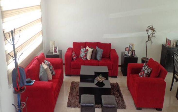 Foto de casa en condominio en venta en, lomas de angelópolis closster 777, san andrés cholula, puebla, 1119931 no 03