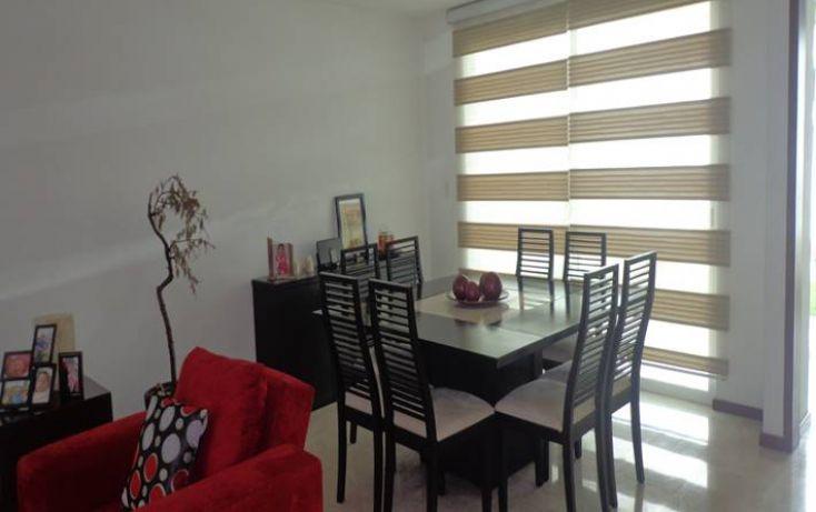 Foto de casa en condominio en venta en, lomas de angelópolis closster 777, san andrés cholula, puebla, 1119931 no 04