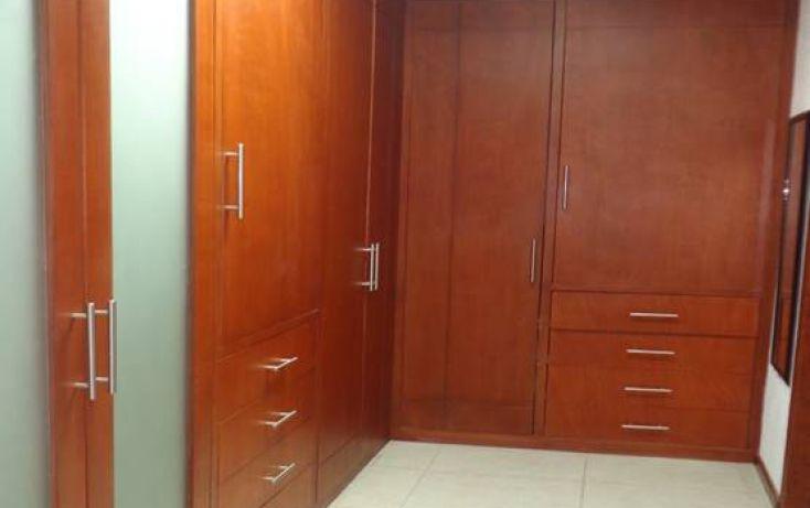 Foto de casa en condominio en venta en, lomas de angelópolis closster 777, san andrés cholula, puebla, 1119931 no 05