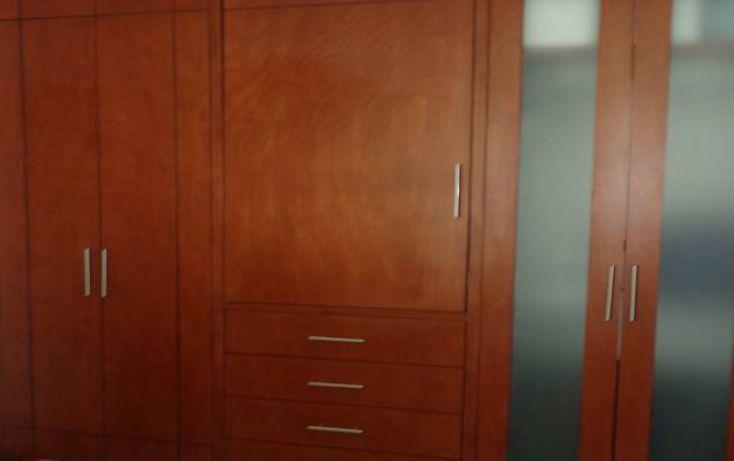 Foto de casa en condominio en venta en, lomas de angelópolis closster 777, san andrés cholula, puebla, 1119931 no 06