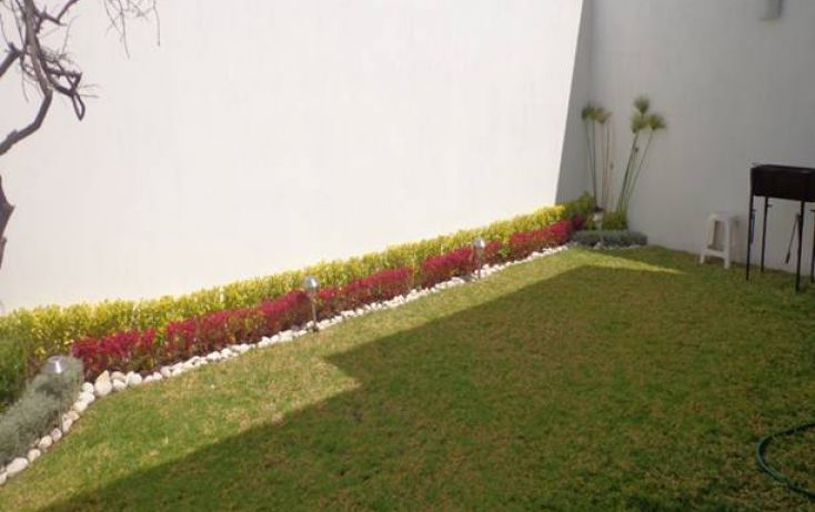 Foto de casa en condominio en venta en, lomas de angelópolis closster 777, san andrés cholula, puebla, 1119931 no 07