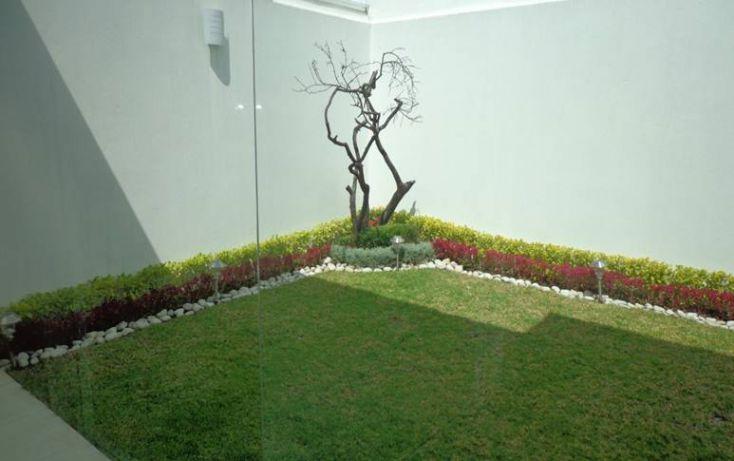 Foto de casa en condominio en venta en, lomas de angelópolis closster 777, san andrés cholula, puebla, 1119931 no 08