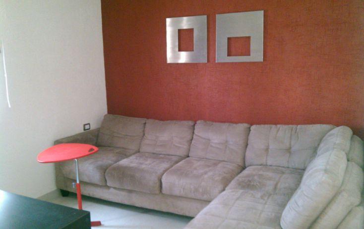Foto de casa en condominio en venta en, lomas de angelópolis closster 777, san andrés cholula, puebla, 1120205 no 02