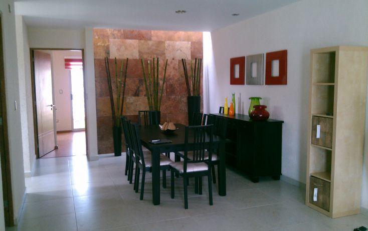 Foto de casa en condominio en venta en, lomas de angelópolis closster 777, san andrés cholula, puebla, 1120205 no 03
